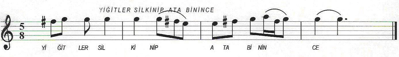 http://www.musikidergisi.net/resimler/k%C3%B6ro%C4%9Flu1.jpg