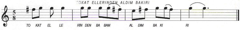 http://www.musikidergisi.net/resimler/k%C3%B6ro%C4%9Flu3.jpg